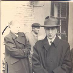 3.1950